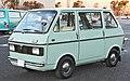 Suzuki Carry Van 401.JPG
