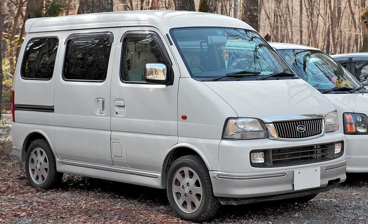 Maruti Suzuki Kprice