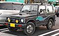 Suzuki Jimny JA11 005.JPG