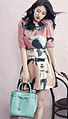 Suzy - Bean Pole accessory catalogue 2015 Spring-Summer 08.jpg
