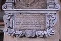 Svätý Jur St. Georg 825.jpg