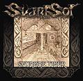 Svartsot-Album-Svundne Tider.JPG