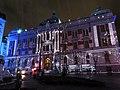 Svečano otvaranje Narodnog muzeja Srbije, 07.jpg