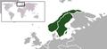 Sverige-Norge.png