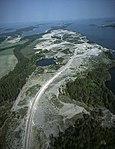 Sverige - KMB - 16001000421324.jpg