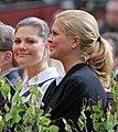 Sveriges nationaldag 5890 (3605340180).jpg