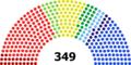 Sveriges riksdag 2014.09.29-.png