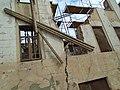 Sveshnikov house, Kavi Nadzhmi street (2021-06-02) 02.jpg