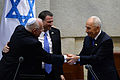 Swearing-in ceremony of President Reuven Rivlin of Israel (6).jpg