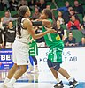 Swedish Semifinal 2019 Women Telge vs A3 2.jpg
