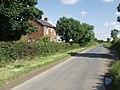 Swine Lane - geograph.org.uk - 882296.jpg