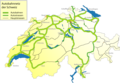 Swiss-Highway-network.png