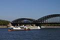 Swiss Tiara (ship, 2006) 003.jpg