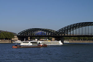 Swiss Tiara (ship, 2006) 003.jpg