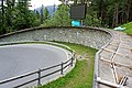 Switzerland-01841 - Bobsleigh Turn -2 (22111372178).jpg