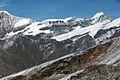 Switzerland 017 (3678727875).jpg