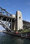 Sydney Harbour Bridge 6 (30051467244).jpg