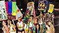 Sydney Mardi Gras 2013 - 8524104790.jpg