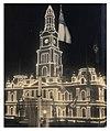 Sydney Town Hall Night Illumination (11975992864).jpg