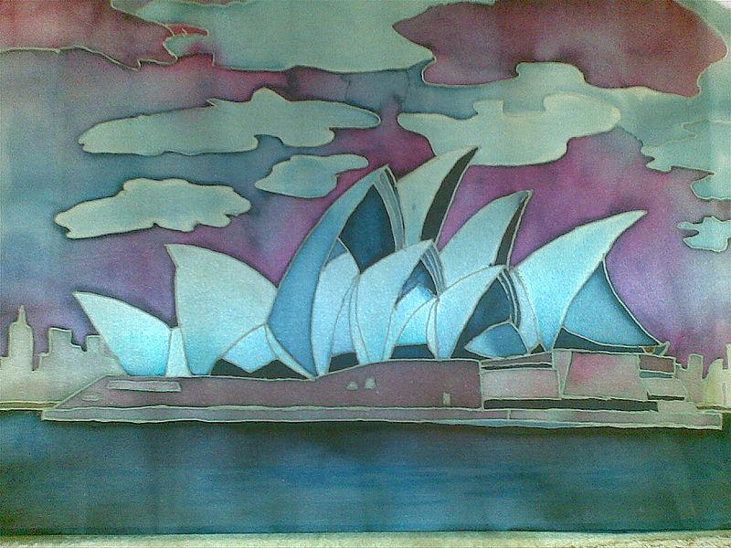 Файл:Sydney batik.jpg