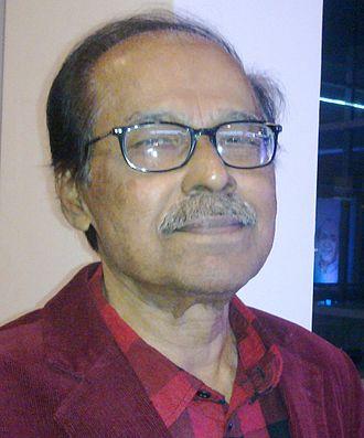 Syed Abdul Hadi - Image: Syed Abdul Hadi