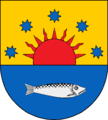 Sylt-Ost Wappen.png