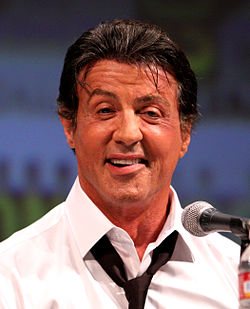 Sylvester Stallone by Gage Skidmore.jpg