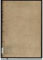 Synaxarium Ecclesiae Constantinopolitanae.pdf