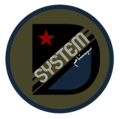 System D سيستام.png