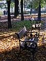 Szczawnica, Poland - panoramio (21).jpg