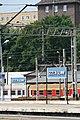 Szczecin Główny (3028948048).jpg