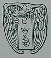 Szkola PP - odznaka.JPG