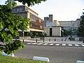 Télécom et Management SudParis - vue du campus 5.jpg