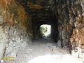 Túnel abandonado da antiga Estrada de Ferro Maricá - panoramio - Marcio Sette.jpg