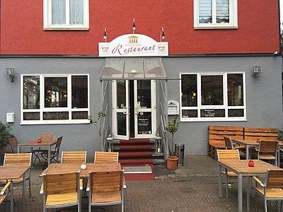 Tübingen-Aspendos-Restaurant.jpg
