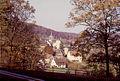 Tübingen-Bebenhausen065.jpg