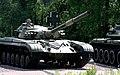 T-34 Tank History Museum (81-17).jpg