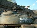T-55 wieza detal RB.jpg
