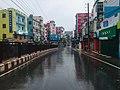 T.A Road Brahmanbaria.jpg