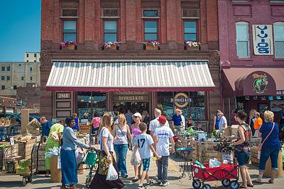 detroits historic eastern market - 800×533