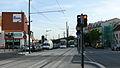 T5 - PRFT - Mairie vers S. Valadon.JPG