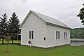 TAYLOR CENTER METHODIST EPISCOPAL CHURCH AND TAYLOR DISTRICT NO. 3 SCHOOL, COURTLAND COUNTY.jpg