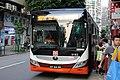 TCM 3182 101X.jpg