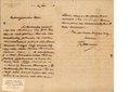 TDKGM 01.023 Koleksi dari Perpustakaan Museum Tamansiswa Dewantara Kirti Griya.pdf