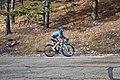 TDLP 2021 - 3ème étape - Nicola Bagioli.jpg