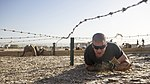 TF Knighthawk gets dirty in 'Mustang Mudder' competition 130505-A-XX166-637.jpg