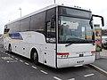 TGM Group NL52XZY (9126124511).jpg