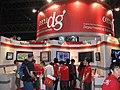 TGS 2010 - 73 (4998058815).jpg