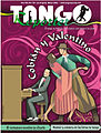 TR-cover-154-mar-2010-cobian-valentino..jpg