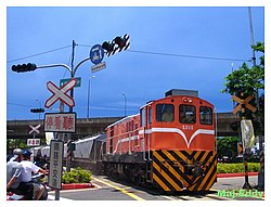 TRA S205 and covered hopper railway wagons 20040531.jpg
